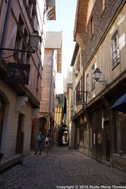 TROYES 214
