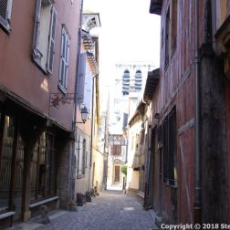 TROYES 217