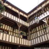 TROYES 221