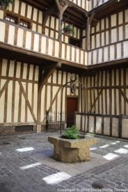 TROYES 222