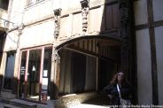 TROYES 223