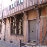 TROYES 227