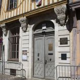 TROYES 228