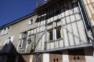 TROYES 229