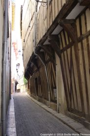 TROYES 232