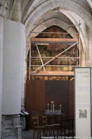 TROYES 235