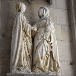 TROYES 246