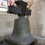 TROYES 251