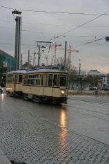 6th-gwa---dresden-historic-tram-001_3095640567_o