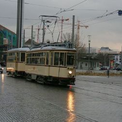 6th-gwa---dresden-historic-tram-001_3095640567_o