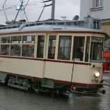 6th-gwa---dresden-historic-tram-002_3096481172_o