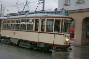 6th-gwa---dresden-historic-tram-002_3096481172_o