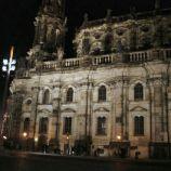 6th-gwa---dresden-hofkirche-001_3095456684_o