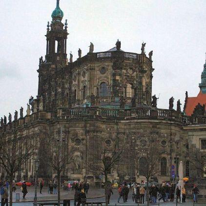 6th-gwa---dresden-hofkirche-005_3095640901_o
