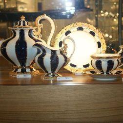 6th-gwa---dresden-meissen-porcelain-001_3098972292_o