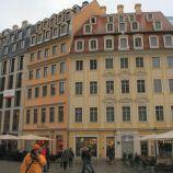 6th-gwa---dresden-neue-markt-002_3096081096_o