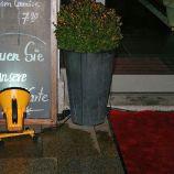 6th-gwa---dresden-neue-markt-018_3098189469_o