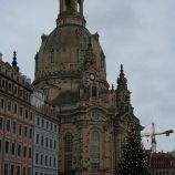 6th-gwa---dresden-neue-markt-and-the-frauenkirche-001_3096482450_o