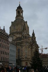 6th-gwa---dresden-neue-markt-and-the-frauenkirche-001_3096482450_o