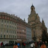 6th-gwa---dresden-neue-markt-and-the-frauenkirche-002_3096482602_o