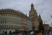 6th-gwa---dresden-neue-markt-and-the-frauenkirche-002_3096482602_o