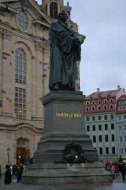6th-gwa---dresden-neue-markt-and-the-frauenkirche-003_3096482932_o