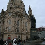 6th-gwa---dresden-neue-markt-and-the-frauenkirche-0041_3095642611_o