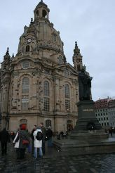 6th-gwa---dresden-neue-markt-and-the-frauenkirche-0041_3095642611_o