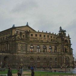 6th-gwa---dresden-semperoper-001_3095645129_o