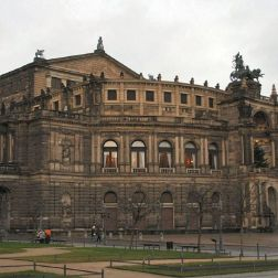 6th-gwa---dresden-semperoper-002_3095645383_o