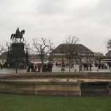 6th-gwa---dresden-theaterplatz-002_3095647651_o