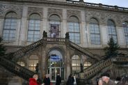 6th-gwa---dresden-transport-museum-001_3096488200_o