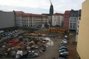 6th-gwa---dresden-view-from-our-hotel-window-001_3098220789_o
