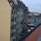 6th-gwa---dresden-view-from-our-hotel-window-002_3098220901_o
