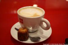 BAILLARDRAN, COFFEE AND CANELE 001