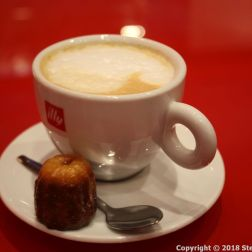 BAILLARDRAN, COFFEE AND CANELE 001