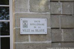 BLAYE 039