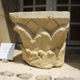 BLAYE ARCHAEOLOGICAL MUSEUM 003