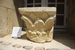 BLAYE ARCHAEOLOGICAL MUSEUM 003
