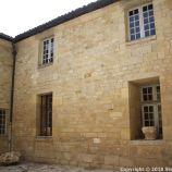 BLAYE ARCHAEOLOGICAL MUSEUM 004