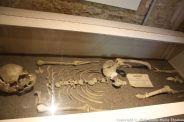 BLAYE ARCHAEOLOGICAL MUSEUM 005