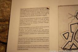 BLAYE ARCHAEOLOGICAL MUSEUM 007