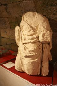 BLAYE ARCHAEOLOGICAL MUSEUM 010