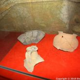 BLAYE ARCHAEOLOGICAL MUSEUM 011