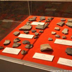 BLAYE ARCHAEOLOGICAL MUSEUM 012