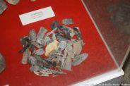 BLAYE ARCHAEOLOGICAL MUSEUM 014