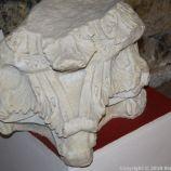 BLAYE ARCHAEOLOGICAL MUSEUM 016