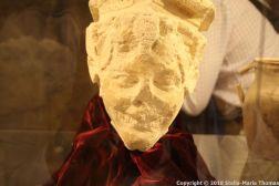 BLAYE ARCHAEOLOGICAL MUSEUM 017