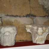 BLAYE ARCHAEOLOGICAL MUSEUM 018