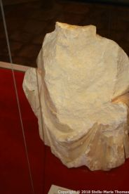 BLAYE ARCHAEOLOGICAL MUSEUM 019